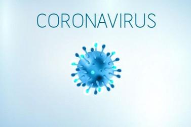 Atibaia registra 02 novos casos de Covid-19 nesta sexta-feira (19)
