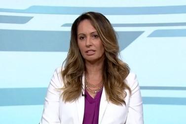 Ex-jogadora de vôlei Ana Paula é acusada de ofensa homofóbica em rede social