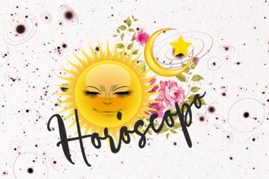 Horóscopo do dia | Veja as previsões de cada signo para este sábado