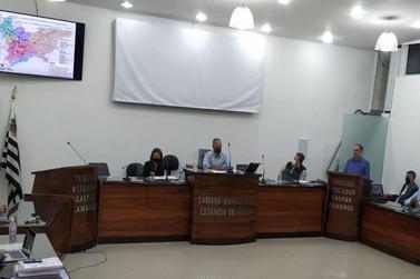 Plano Diretor de Atibaia é reapresentado em audiência pública virtual