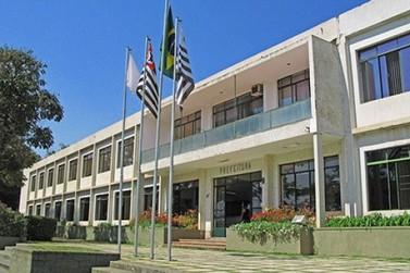 Serra do Itapetinga: posicionamento da Prefeitura de Atibaia