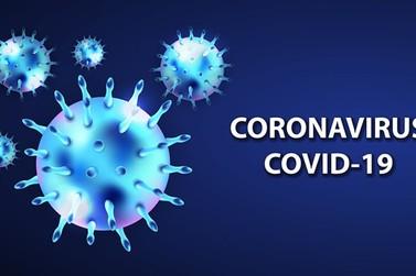 Atibaia registra 04 novos casos de Covid-19 nesta sexta-feira (03)