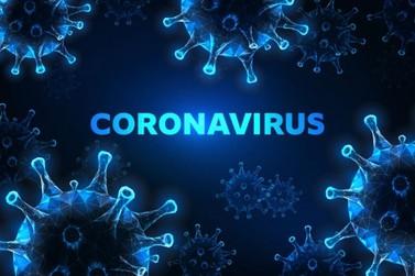 Atibaia registra 08 novos casos de Covid-19 nesta quinta-feira (02)