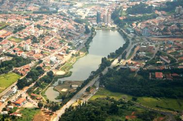 Bragança Paulista adota novas regras de flexibilização para o comércio
