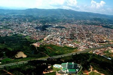 Região bragantina retrocede à fase vermelha do Plano São Paulo