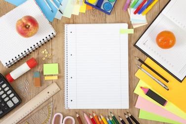 Atibaia faz pesquisa com pais de alunos sobre volta às aulas presenciais