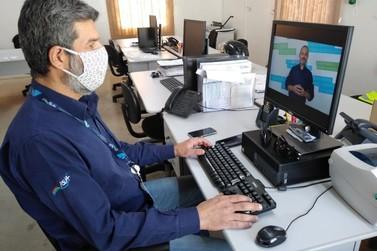 Em meio a pandemia, Sipat 2020 acontece de forma virtual