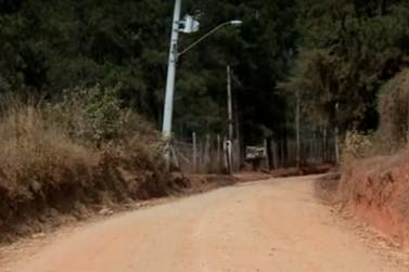 Polícia prende dupla por assassinato de motorista de app em Atibaia