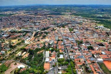Prefeitura de Atibaia realiza novos decretos ampliando horários de atendimento