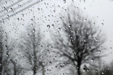 Próximos dias serão de chuva e frio em Atibaia