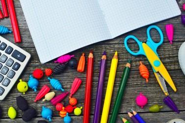 Secretaria de Educação faz consulta pública sobre aulas presenciais
