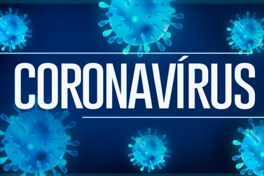 16 novos casos de Coronavírus são confirmados em Atibaia nesta terça-feira (22)