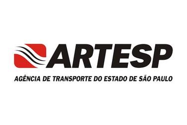 ARTESP e concessionárias realizam mais de 100 ações educativas durante a Semana
