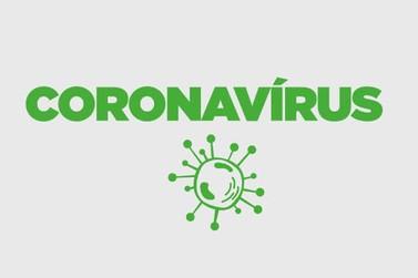 Atibaia confirma 57 novos casos de Coronavírus
