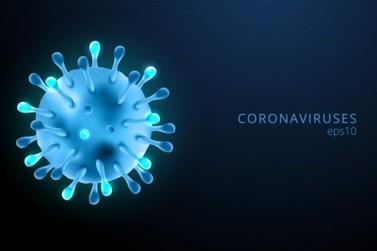 Coronavírus: Atibaia contabiliza 52 óbitos pela doença