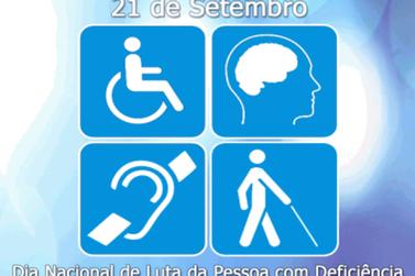 Dia Nacional de Luta da Pessoa com Deficiência: avanço dos cartórios brasileiros