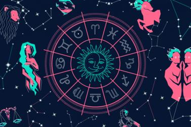 Horóscopo do dia | Veja as previsões de cada signo para esta quarta-feira