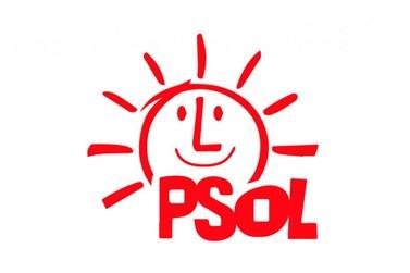 PSOL Atibaia define seus nomes para as eleições de 2020