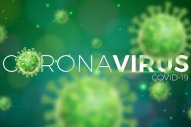 Atibaia registra 34 novos casos de Covid-19 e 1 óbito no início de outubro