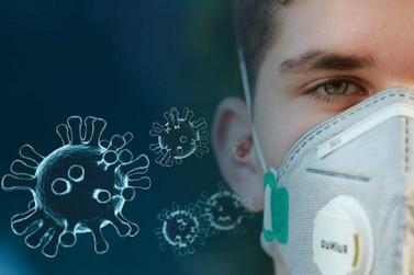 Coronavírus: Dos 33 novos casos, 18 estão recuperados