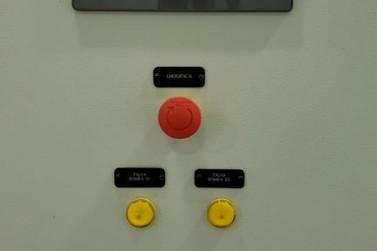 Estações Elevatórias de Esgoto em Atibaia utilizam monitoramento remoto