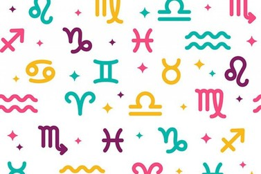 Horóscopo do dia | Veja as previsões de cada signo para esta segunda-feira