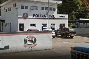 Jovem de 21 anos é morto por PM aposentado em briga de trânsito em Bragança