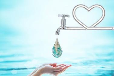 SAAE torna racionamento de água flexível em Atibaia