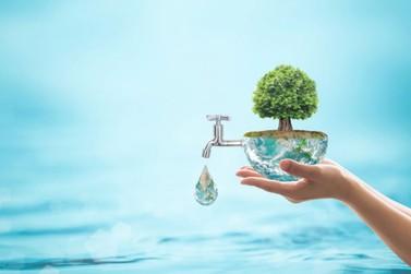 Uso consciente da água é determinante para o abastecimento de Atibaia