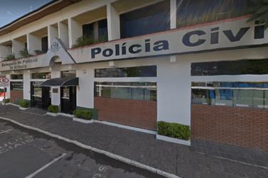 Homem esfaqueia esposa e filha de 3 anos em Atibaia