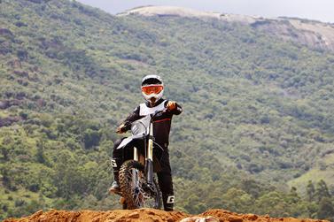 Esporte Espetacular transmite Duelo de Motos em Atibaia neste domingo (17)