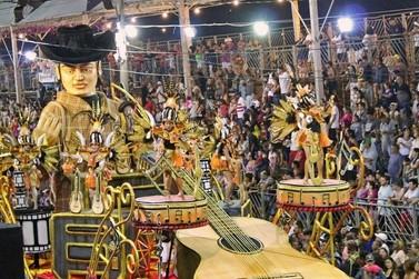 Prefeitura de Bragança cancela carnaval para conter infecções por coronavírus