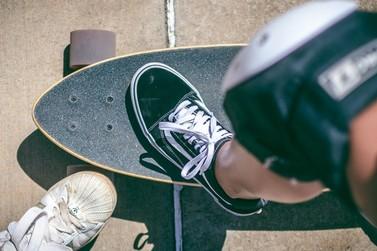 Atibaia ganhará pista de skate em conjunto habitacional