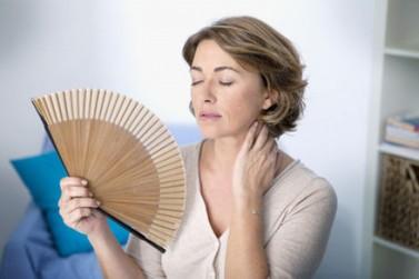 7 mitos e verdades que você precisa saber sobre menopausa
