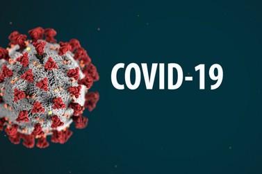 Atibaia não tem registro de óbito por Covid-19 nesta terça-feira (5)