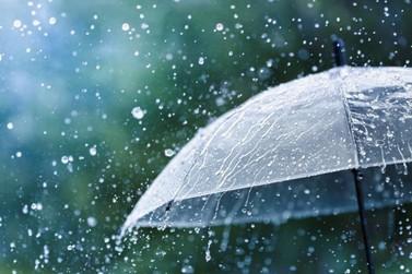 Clima: final de semana será de frio e chuva em Atibaia