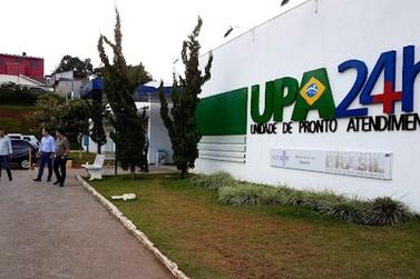 Ex-funcionária é presa em flagrante furtando medicamentos do UPA, em Atibaia