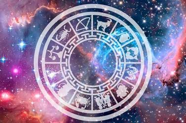 Horóscopo do dia | Veja as previsões de cada signo para esta quinta-feira