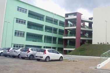 IFSP de Bragança Paulista abre 200 vagas de cursos técnicos