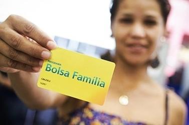 Prefeitura de Atibaia alerta para a atualização de cadastro do Bolsa Família