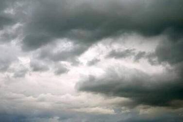 Previsão do tempo: sol e chuva moderada são previstos nesta semana em Atibaia