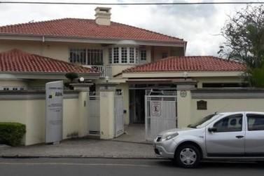 AMHA inaugura  Centro Médico para atendimento exclusivo de seus conveniados