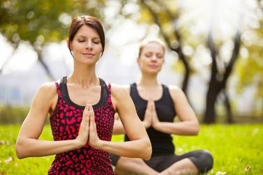 Atibaia terá Programa de Terapia Natural na saúde