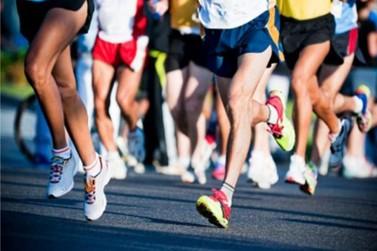 Corrida Solidária começa em outubro em Atibaia