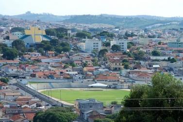 Empresas apresentam petições para construção de novo estádio e nova rodoviária