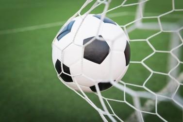 Ex-jogador do Atibaia marca seu primeiro gol com a camisa do Fluminense