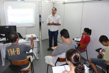Planejamento estratégico e gestão financeira é tema de palestra em Atibaia