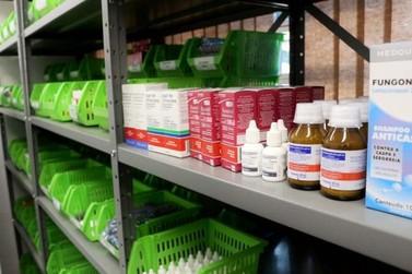 Prefeitura de Atibaia inaugura três farmácias