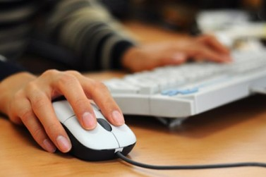 Prefeitura inicia implantação de sistema online para atendimento a população