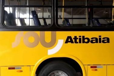 Nova empresa de transporte público de Atibaia abre seleção para contratar novos funcionários.
